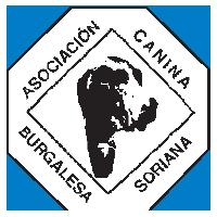 Asociación Canina Burgalesa Soriana