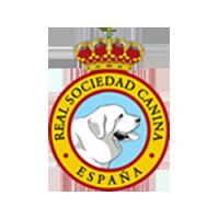 Real Sociedad Canina - España