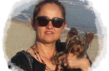 Marie Christina Cantarella-Fontana