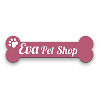 Eva Pet Shop
