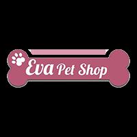 Eva Pet Show