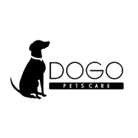 Dogo Pets Care