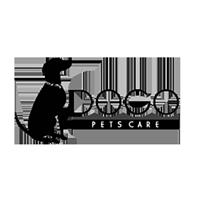 Dogo Pets Care